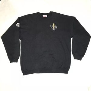 Vintage 1993 Oscar Academy Awards Sweatshirt